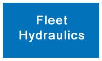 Fleet Hydraulics - Geraldton, WA 6530 - (08) 9921 5440   ShowMeLocal.com