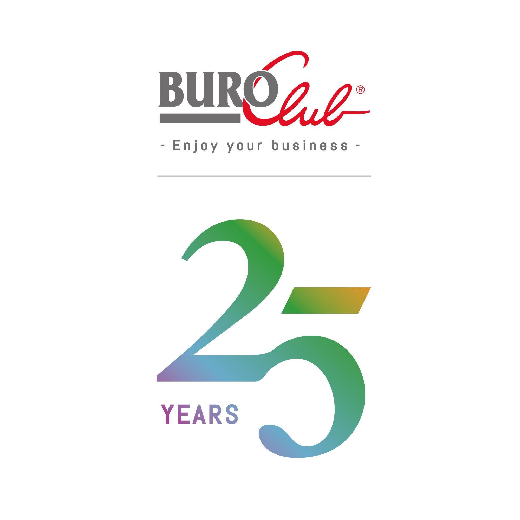 BURO Club Ajaccio