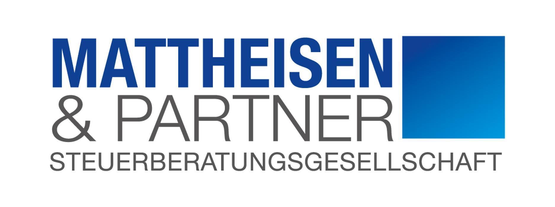 Bild zu Mattheisen & Partner Steuerberatungsgesellschaft in Neuss