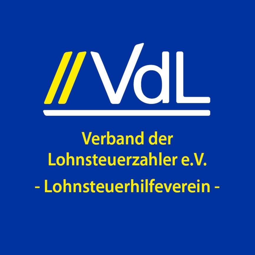 VdL Verband der Lohnsteuerzahler e. V. Bonn