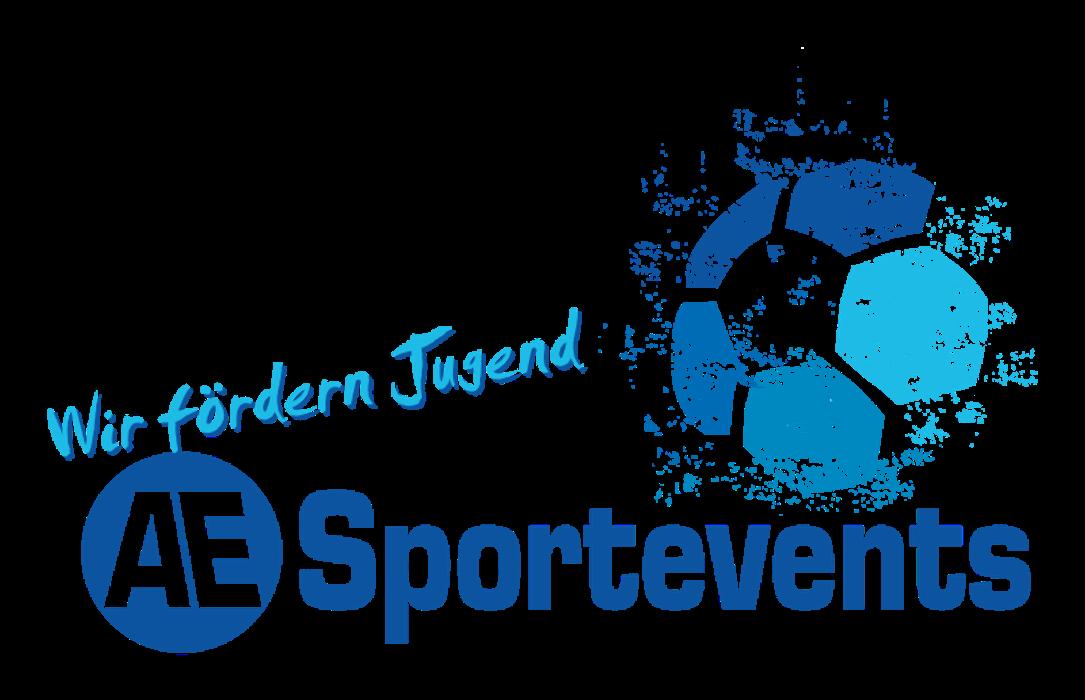 Bild zu AE Sportevents UG in Darmstadt