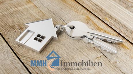 MMH-Immobilien