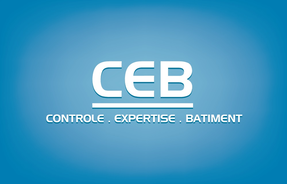 CEB infiltrometrie