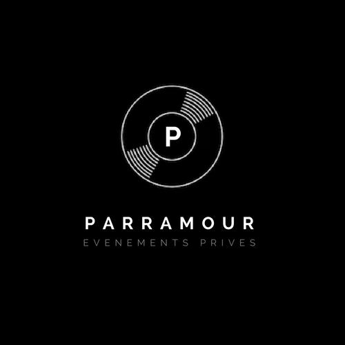 Parramour