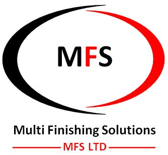 Multi Finishing Solutions Limited - Buxton, Derbyshire SK17 9PF - 07710 840992 | ShowMeLocal.com