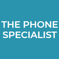 The Phone Specialist