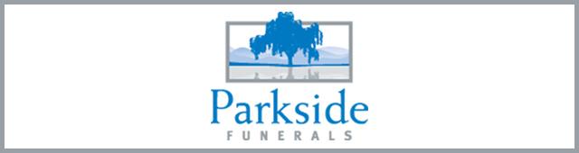 Parkside Funerals