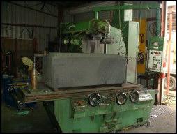 Weston Machine Shop Pty Ltd