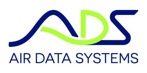 AIR DATA SYSTEMS