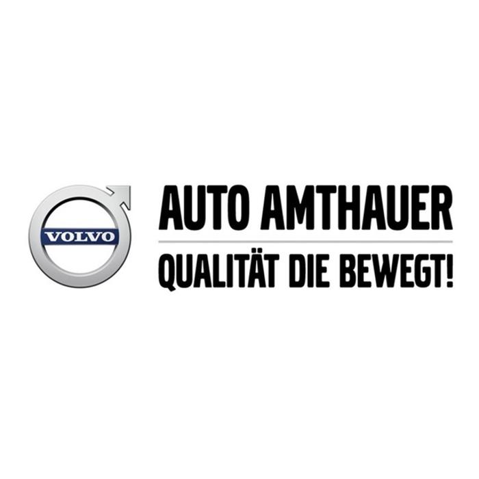 Bild zu Auto Amthauer GmbH Volvo Vertragshändler in Hanau