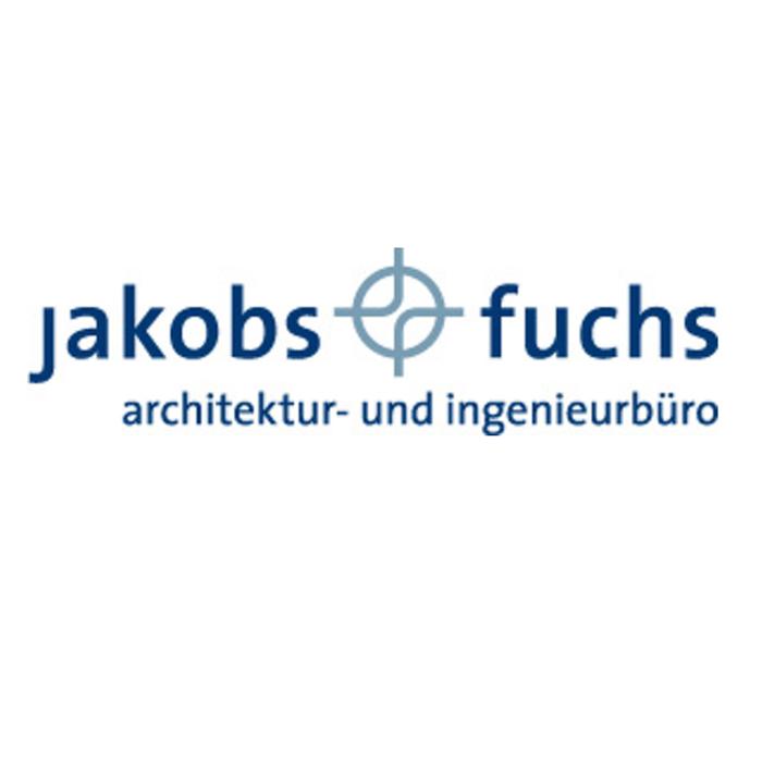 Bild zu Architektur- u. Ingenieurbüro Jakobs & Fuchs in Morbach im Hunsrück