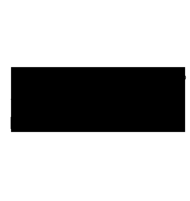 AQUARO-Die WimpernProfis