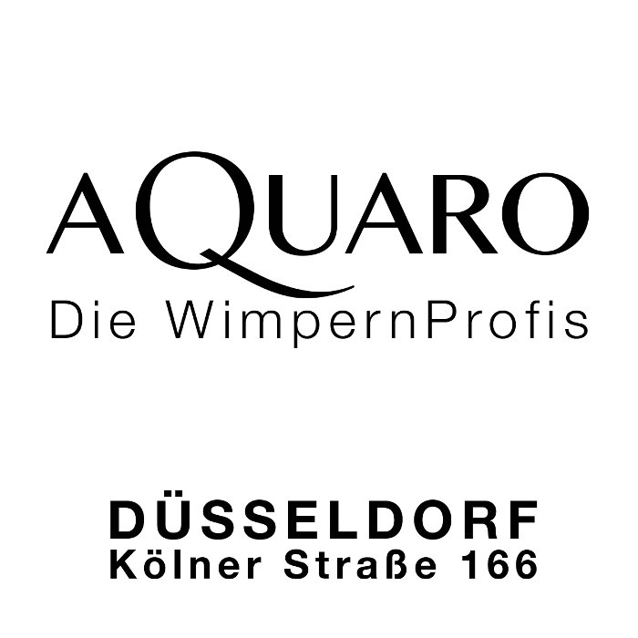 Bild zu AQUARO-Die WimpernProfis in Düsseldorf