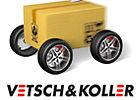 Vetsch & Koller AG