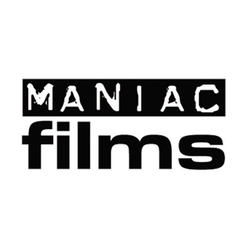 Maniac films ltd