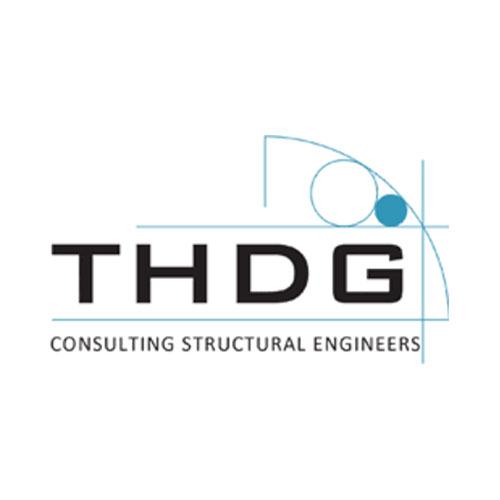 THDG Consulting Engineers Ltd