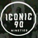 ICONIC 90