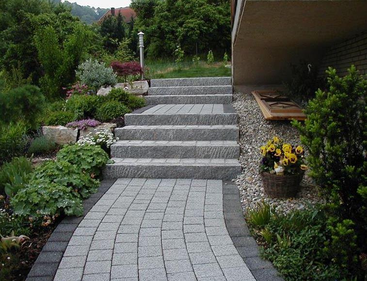 Martin Gurr, Garten- und Landschaftsbau