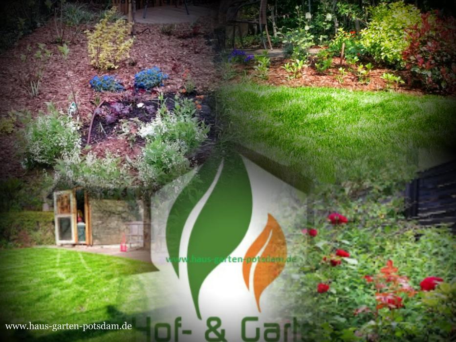 Wir übernehmen die Pflege von Grünflächen in Gärten, Grundstücken, öffentlichen Anlagen.  Hier übernehmen wir alle in Grünanlagen anfallenden Arbeiten in Potsdam, Berlin und Umgbung