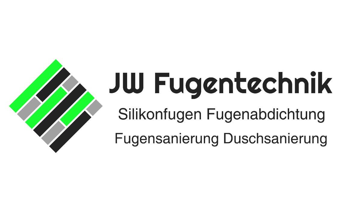 JW Fugentechnik