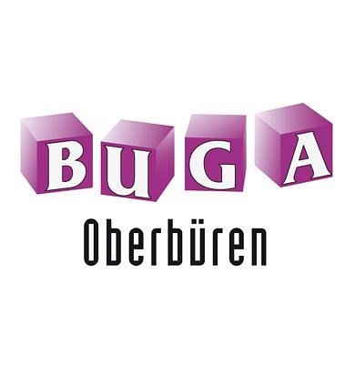 BUGA Buchental Garage AG