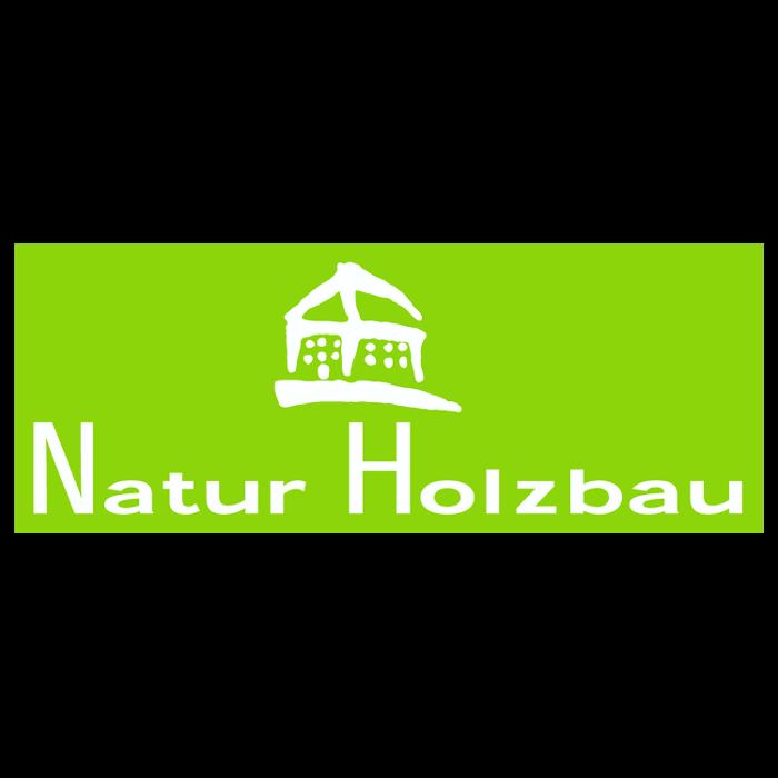 Bild zu Natur Holzbau 1 GmbH in Maselheim
