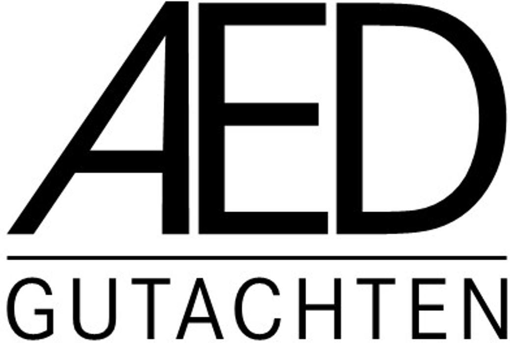 Bild zu AED Gutachten - Kfz-Sachverständigenbüro in Nördlingen