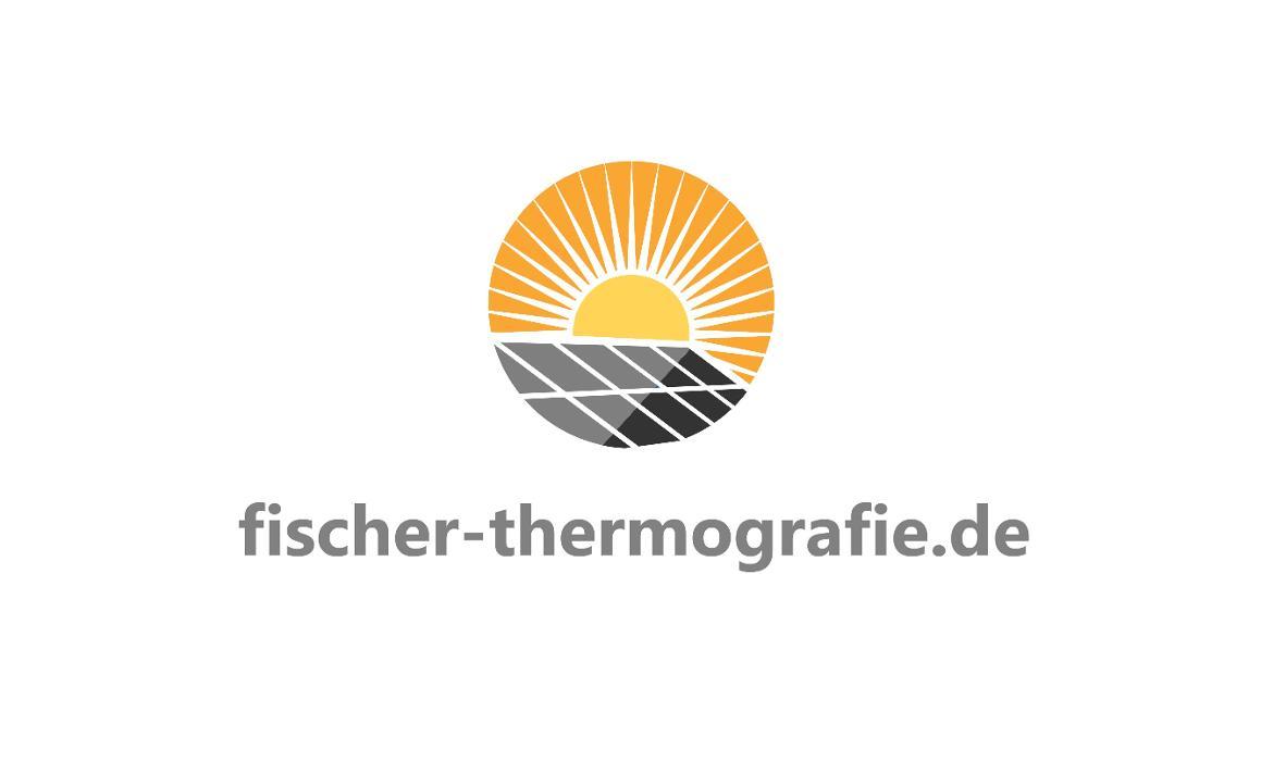 Bild zu fischer-thermografie in Bad Berleburg