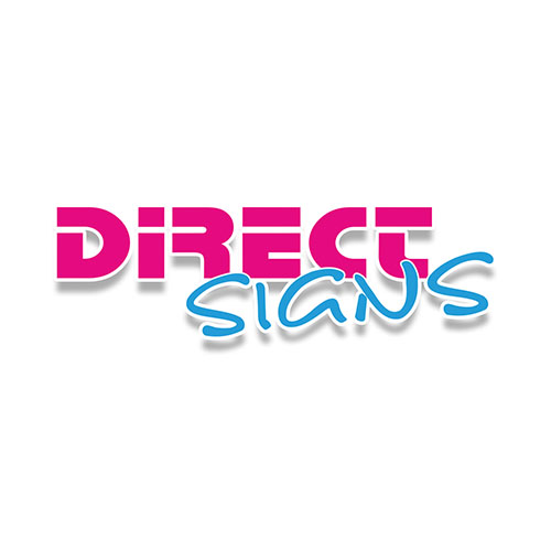 Direct Signs (Northern) Ltd