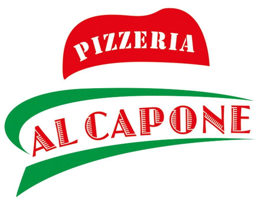 Bild zu Pizzeria Al Capone in Kempen