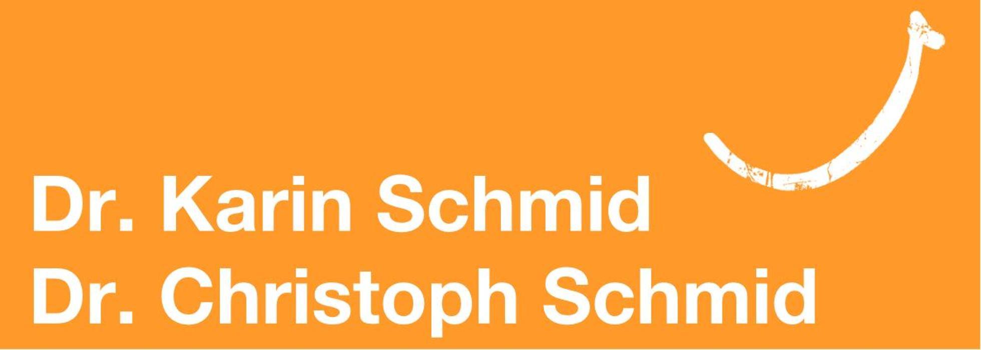 Bild zu Zahnarztpraxis Dr. Karin Schmid u. Dr. Christoph Schmid in Günzburg