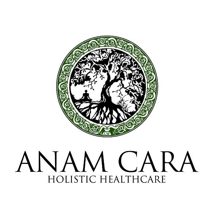 Bild zu Anam Cara Healthcare in Berlin