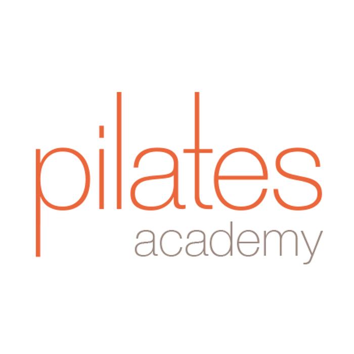 Bild zu Pilates Academy in Baierbrunn im Isartal