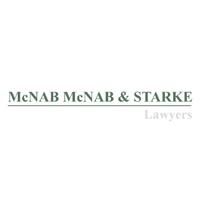 McNab McNab & Starke