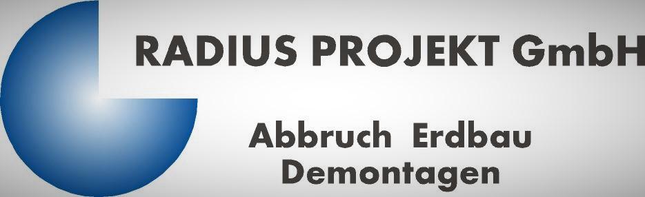 Radius Projekt GmbH