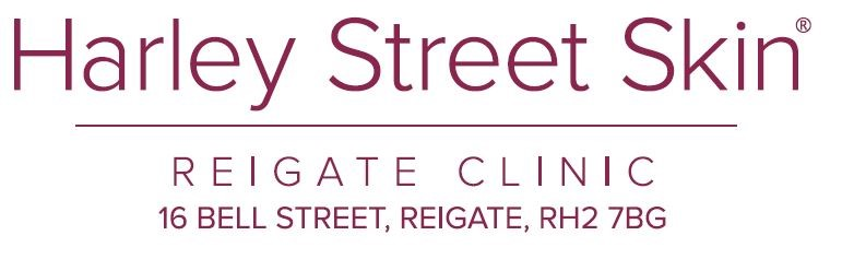92e21d45e0 Harley Street Skin Clinic - Physicians  Reconstructional And ...
