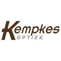 Kempkes Optiek