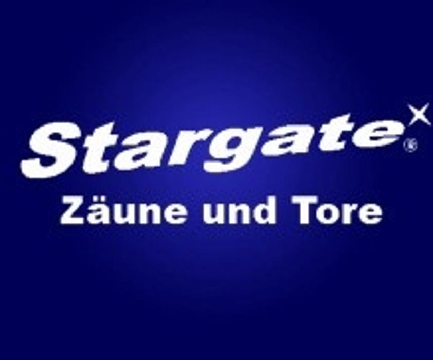 Bild zu Zaun und Garten GmbH - Gartenbedarf Groß- u. Einzelhandel in Blankenfelde Mahlow
