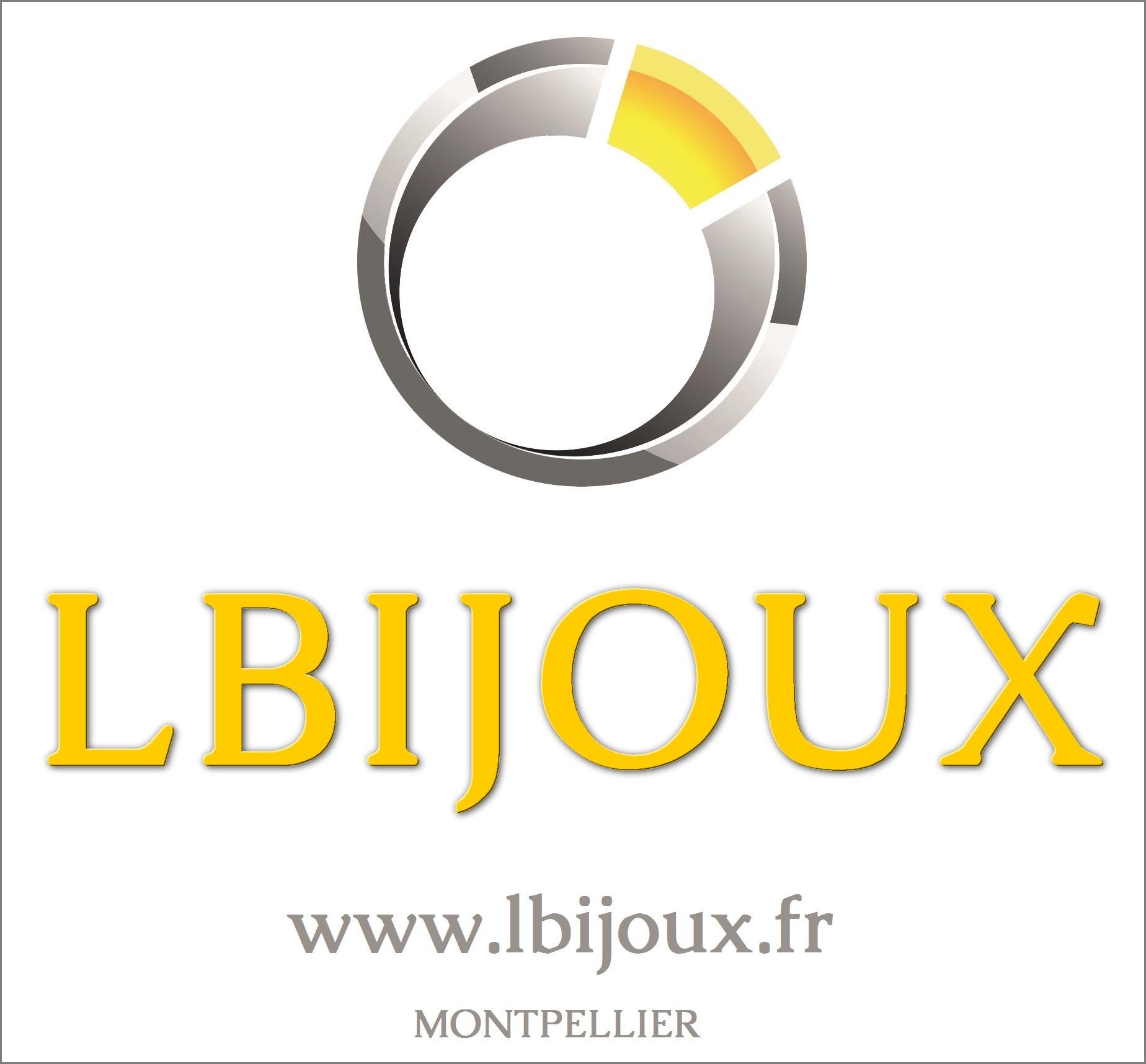 LBijoux