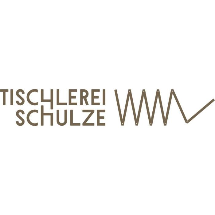 Bild zu Tischlerei Schulze Inh. Christian Quandt in Berlin