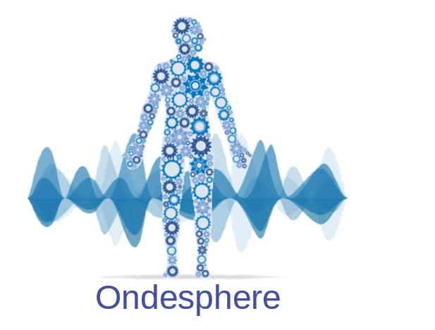 """Ondesphere-cabinet de magnétothérapie-""""Soulager vos douleurs"""""""