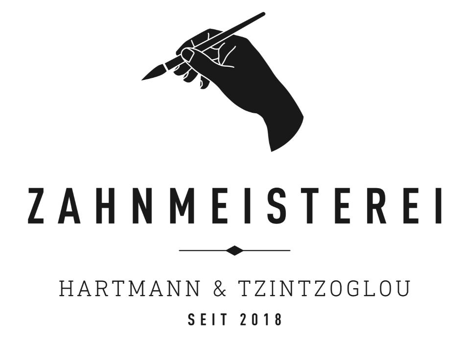 Bild zu Zahnmeisterei GmbH in Stuttgart