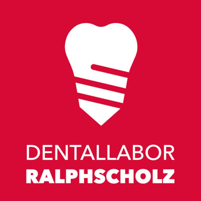 Bild zu Ralph Scholz Dentallabor in München