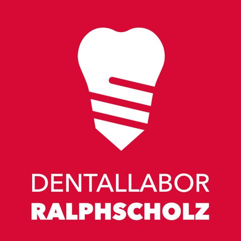 Ralph Scholz Dentallabor