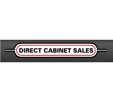 Direct Cabinet Sales