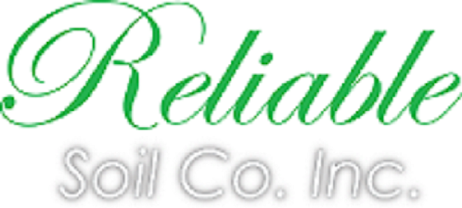 Reliable Soil Company, Inc - Kenner, LA