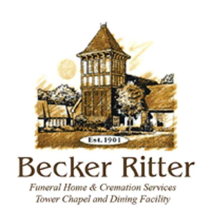 Becker Ritter Funeral Home - Brookfield, WI