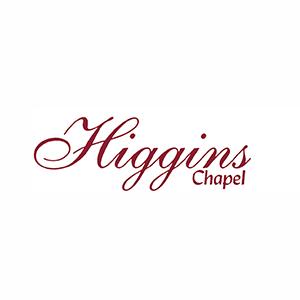 Higgins Chapel