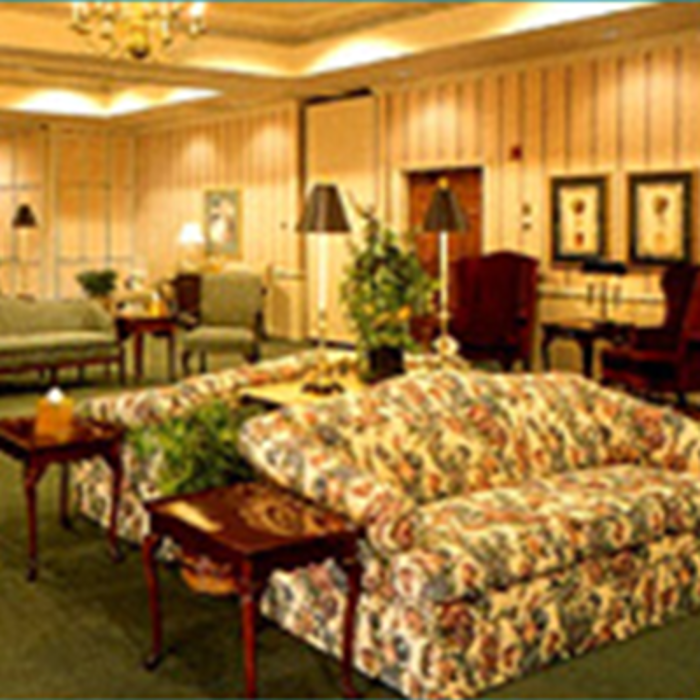 Dwayne R Spence Funeral Home - Canal Winchester, OH
