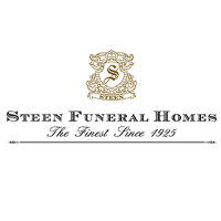 Steen Funeral Home 13th Street Chapel